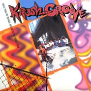 Various Artists, Krush Groove [OST] (CD)