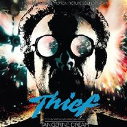 Tangerine Dream, Thief [OST] (CD)