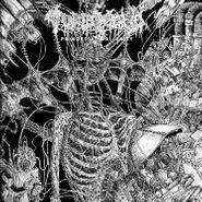 Tomb Mold, Primordial Malignity (CD)