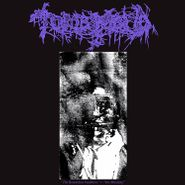 Tomb Mold, The Bottomloss Perdition / The Moulting (LP)