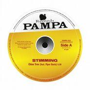 """Stimming, Southern Sun EP (12"""")"""