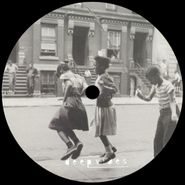 "Sascha Dive, The Basic Collective EP Part 4  (12"")"