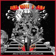 Jimi Tenor, Mysterium Magnum (LP)