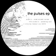 "LoSoul, The Pulses EP (12"")"