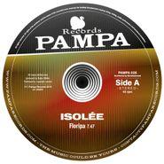 "Isolée, Floripa (12"")"