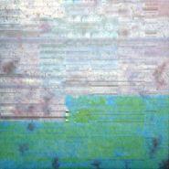 Nuel, Hyperboreal (LP)