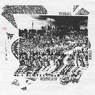 Weeping Icon, Eyeball Under (LP)