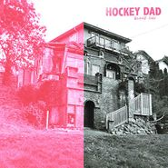 Hockey Dad, Blend Inn (LP)