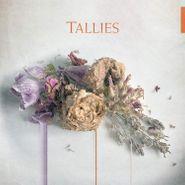 Tallies, Tallies (CD)
