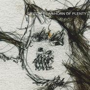 Grizzly Bear, Horn Of Plenty [Clear Vinyl] (LP)