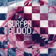 Surfer Blood, Astro Coast [Record Store Day] (LP)
