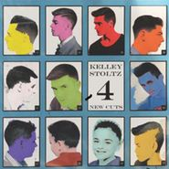 "Kelley Stoltz, 4 New Cuts (7"")"