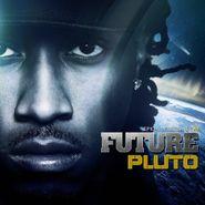 Future, Pluto (LP)