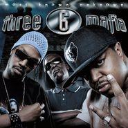 Three 6 Mafia, Most Known Unknown [Bonus Tracks] (LP)