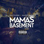 Zaytoven, Mama's Basement (LP)