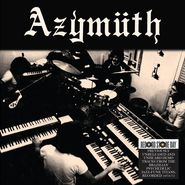 "Azymuth, Demos 1973-75 [Record Store Day] (7"")"