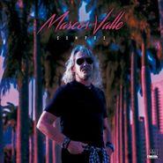 Marcos Valle, Sempre (LP)