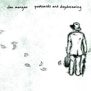 Dan Mangan, Postcards & Daydreaming (LP)