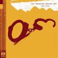 The American Analog Set, Set Free (CD)