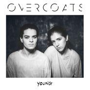 Overcoats, Young (LP)