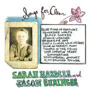 Sarah Harmer, Songs For Clem (LP)