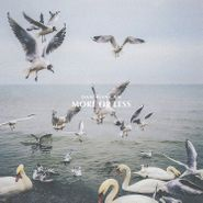 Dan Mangan, More Or Less (LP)