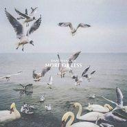 Dan Mangan, More Or Less (CD)