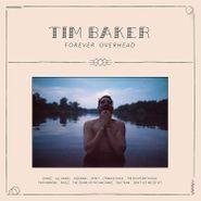 Tim Baker, Forever Overhead (CD)