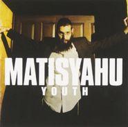 Matisyahu, Youth (CD)