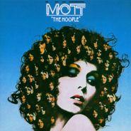 Mott The Hoople, Hoople (CD)