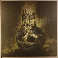 The Devil Wears Prada, Dead Throne (LP)