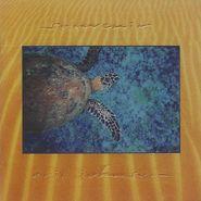 Eric Johnson, Souvenir (CD)