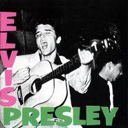 Elvis Presley, Elvis Presley (CD)