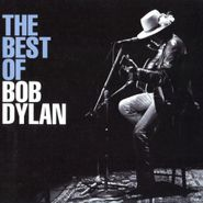 Bob Dylan, The Best Of Bob Dylan (CD)