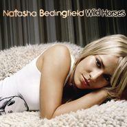 Natasha Bedingfield, Unwritten (CD)