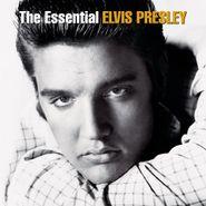 Elvis Presley, The Essential Elvis Presley (CD)