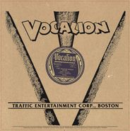 "Robert Johnson, Kind-Hearted Woman Blues / Terraplane Blues [Record Store Day] (10"")"