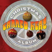 Canned Heat, Canned Heat Christmas Album [Black Friday White Vinyl] (LP)