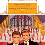 The Everly Brothers, Christmas With The Everly Brothers (CD)