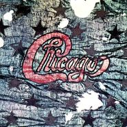 Chicago, Chicago III [Deluxe Edition] (CD)