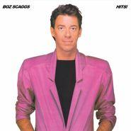 Boz Scaggs, Hits! [180 Gram Vinyl] (LP)