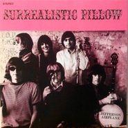 Jefferson Airplane, Surrealistic Pillow [180 Gram Vinyl] (LP)