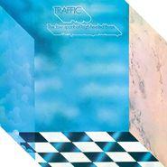 Traffic, The Low Spark Of High Heeled Boys [180 Gram Blue Vinyl] (LP)