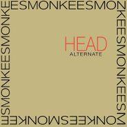 The Monkees, Head Alternate [180 Gram Vinyl] (LP)