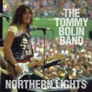 Tommy Bolin, Northern Lights: Live 9-22-76 (LP)