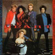 Heart, Heart [180 Gram Burgundy Vinyl] (LP)