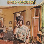 Ron Wood, I've Got My Own Album To Do [180 Gram Red Vinyl] (LP)