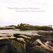 The Moody Blues, Seventh Sojourn [Remastered 180 Gram Vinyl] (LP)
