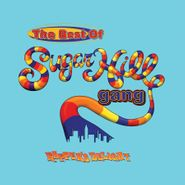 The Sugarhill Gang, Rapper's Delight: The Best Of Sugarhill Gang [180 Gram Vinyl] (LP)