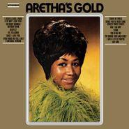 Aretha Franklin, Aretha's Gold [180 Gram Vinyl] (LP)